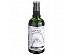 hydrofilny cistiaci olej2021 05 18 12 55 15