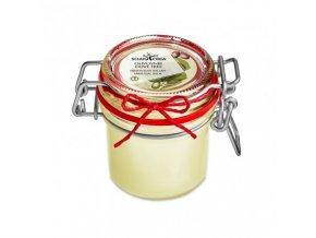 olivovnik univerzalny balzam