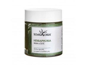herbaphoria
