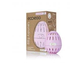 ecoegg LaundryEgg BoxEgg SpringBlossom 600x600