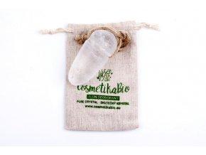 43 cosmetikabio alun prirodni deodorant kamenec 3.2090501982
