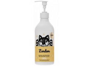 6b6171bb7fcf884c03cd3b8933e5a330 Yope Linden lotion EN hires