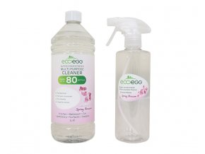 antibakterialni univerzalni cistic s vuni jarnich kvetu 1 l 1446886120180104101553