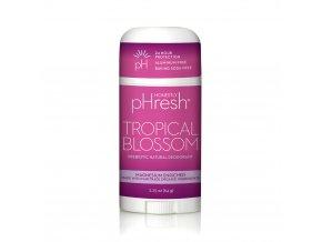 honestly phresh damsky prirodni deodorant tropical blossom 2633 2090501982