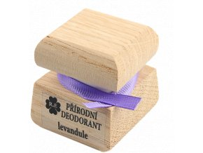 full full prirodni kremovy deodorant levandule (2)