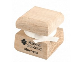 full prirodni kremovy deodorant aloe nature (2)
