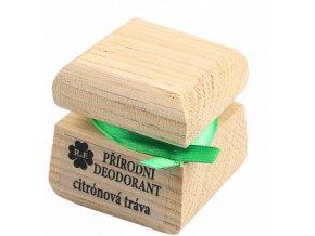 full full prirodni kremovy deodorant citron nature1 (2)