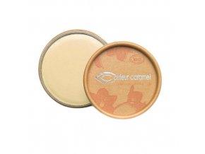 korektor na tmave kruhy pod ocima 11 bio light sandy beige couleur caramel l
