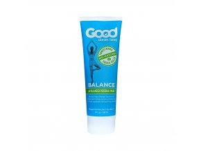 good clean love obnovujici intimni myci gel 236 ml 1560.2090501982