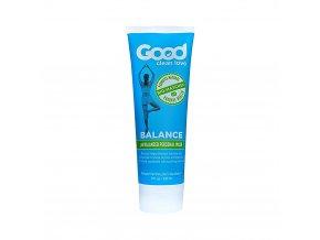 good clean love obnovujici intimni myci gel 236 ml 1560.2090501982