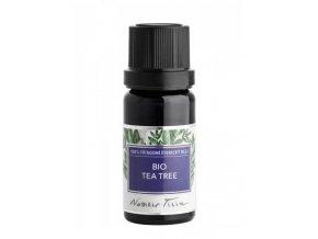 b0010b bio tea tree qcTN