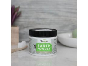 Earthpowder Spaermint 590x
