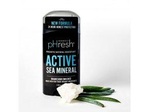 honestly phresh pansky prirodni deodorant active sea mineral 1620.217084881