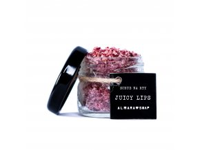 JUICY LIPS produkt