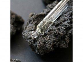 330 1 terre verdi marocco certifikovany bio arganovy olej pro vsechny typy pleti vzorek