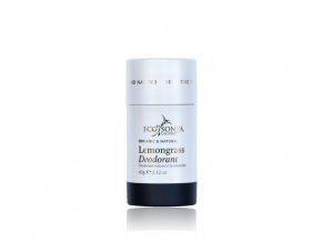prirodni deodorant eco by sonya