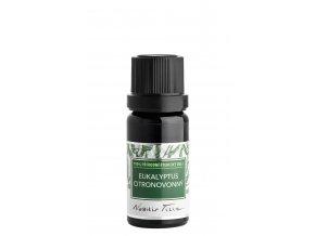 e0089b etericky olej eukalyptus citronovony wdBb