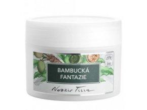 n0252m bambucka fantazie 100 ml ylpC