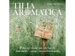 tiliaaromatica2021 j5HJ