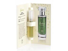 n1030av prirodni parfemova voda srdcem 2 ml testr UQfu