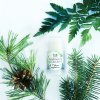 BIORYTHME Přírodní bezsodý deodorant V lese najde(š) se 30 g