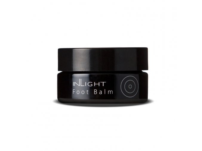 Inlight Bio balzám na nohy 45ml