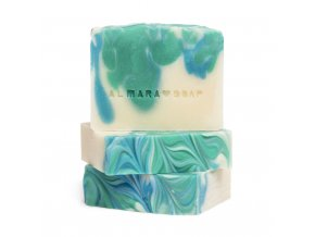 Almara Soap mýdlo Morning Shower 100 g