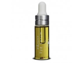 Inlight Bio oční sérum Supreme 4,9 ml - www.biobay.cz