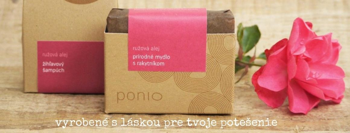 ďalšia slovenská lahôdka v našej ponuke