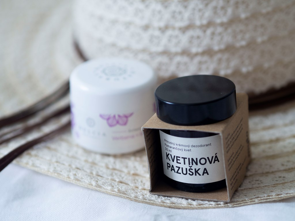 Biobeauty-dezodoranty2