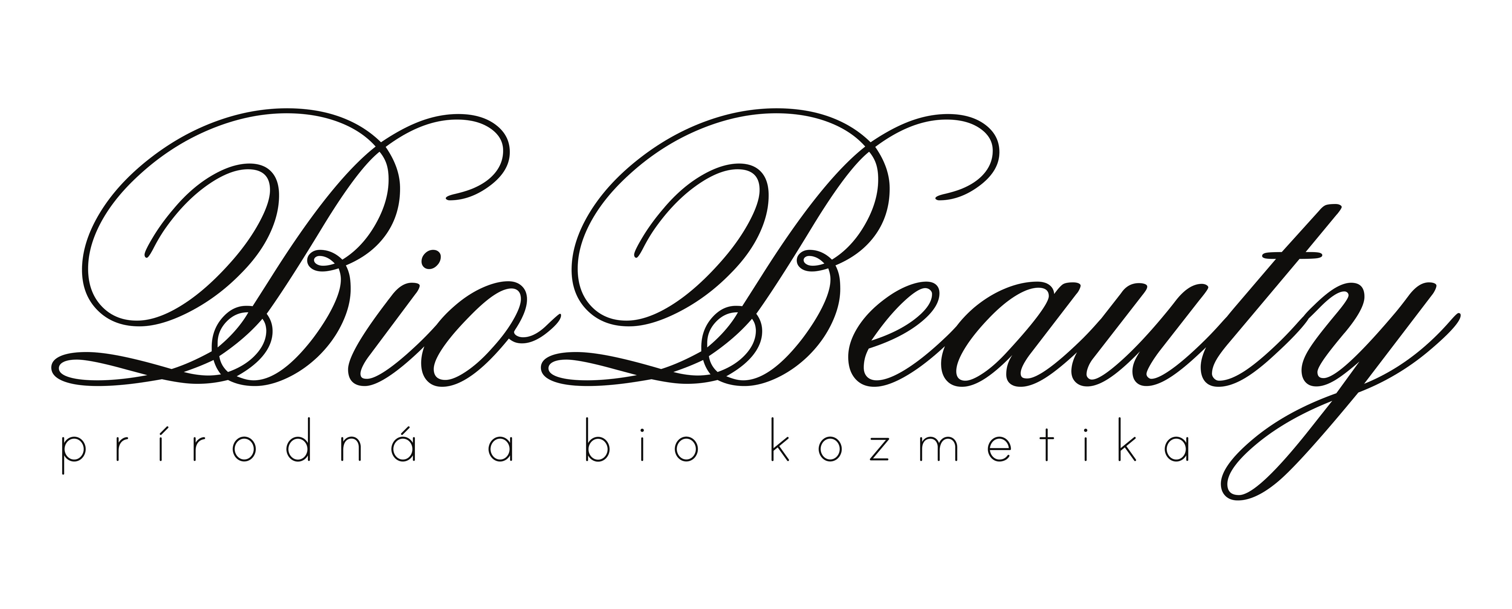6eb7f61e786a www.BioBeauty.sk