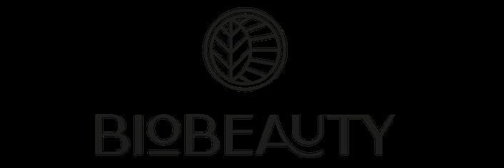 biobeauty
