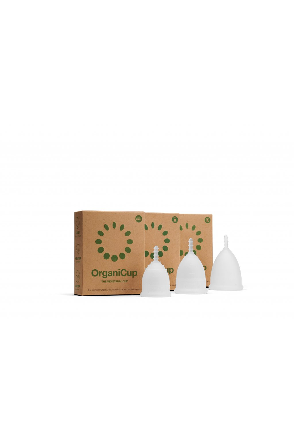 ORGANICUP PACKS WHITE 01 20190411 WD