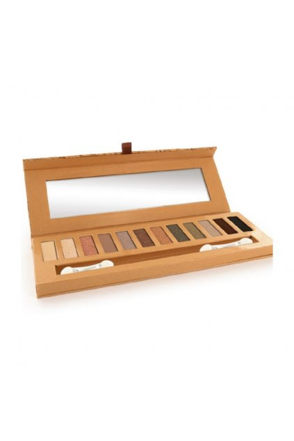 palette eye essential n1 (2)