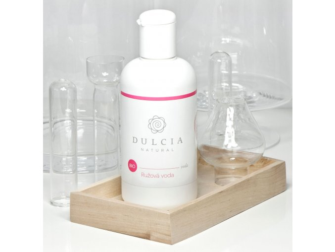 ruž voda sashe 250 ml