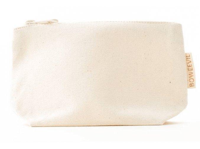 make up tasticka z biobavlny natural