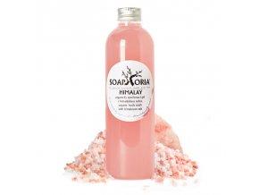 himalay organicky sprchovaci gel