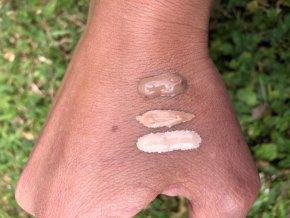 alga maris bio pletovy krem s faktorom spf50 471.thumb 405x369