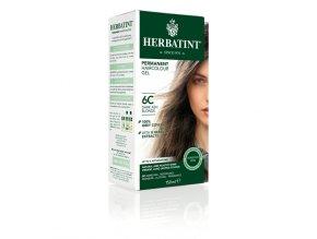 6c herbatint