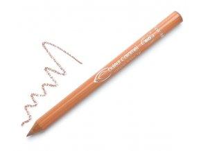 Ceruzka na oči Couleur Caramel