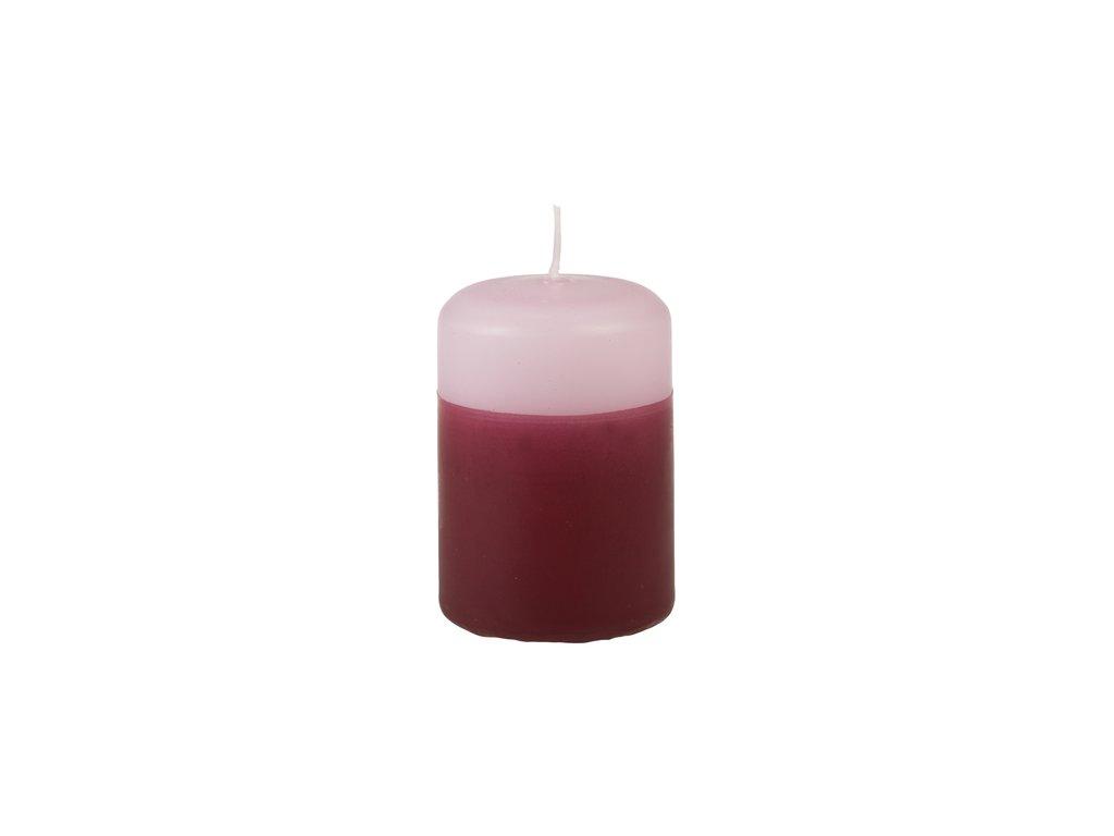 Aroma svíčka