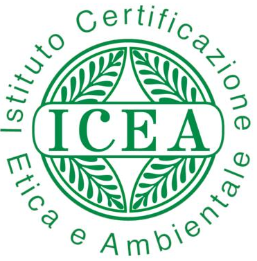 ICEA_Certificatione