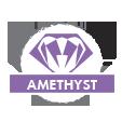 Icon_Amethyst