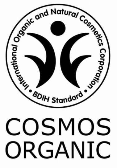 Logo_cosmos_organic
