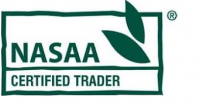 Logo_nasaa_small