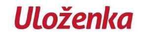 c-fakepath-ulozenka-logo_optimized