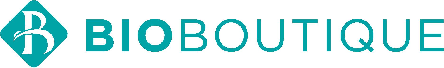 Bioboutique.cz
