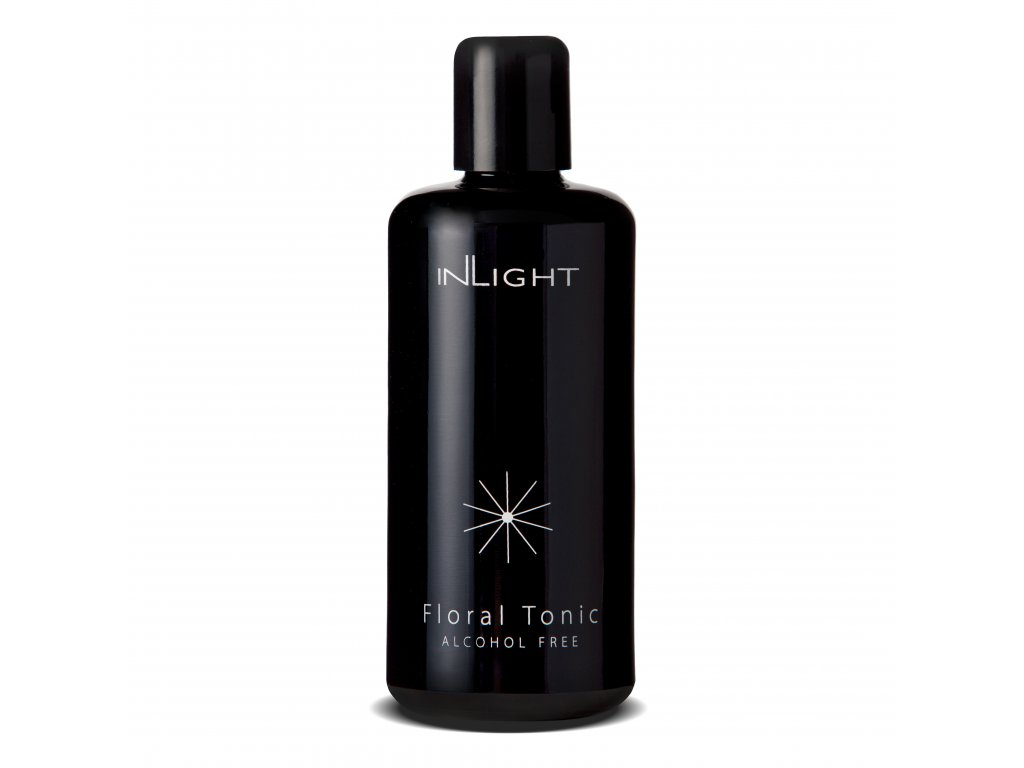 Inlight_bio_kvetove_pletove_tonikum