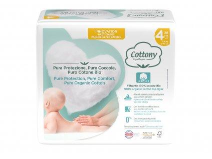 cottony T4 ITA ENG NoBG