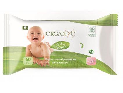 ORGANYC_Bio_detske_cistici_ubrousky